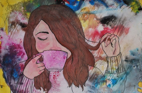 concentration_5__tea_drinker_by_pubescent-d5x36cn-588x387